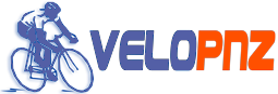 VeloPNZ Продажа велосипедов, самокатов, детских автокресел и других спортивных товаров в Пензе, Саранске, Саратове, Ульяновске, Самаре