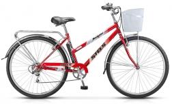 Велосипед Stels Navigator 350 Lady (2018)