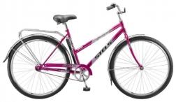 Велосипед Stels Navigator 300 Lady (2018)
