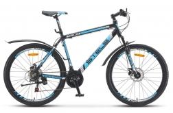 Велосипед Stels Navigator 530 MD (2016) Стоимость уточняйте по телефону или в сообщениях !
