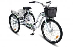 Велосипед Stels Energy 2 (2016)