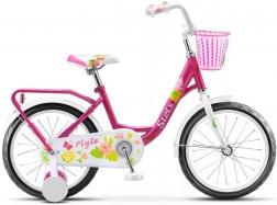 Велосипед Stels Flyte 16 (2019) Стоимость уточняйте по телефону или в сообщениях !