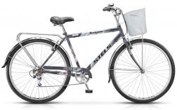 Велосипед Stels Navigator 350 (2019)