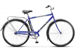 Велосипед Stels Navigator 300 (2019)