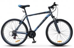 Велосипед Stels Navigator 500 V (2019) Стоимость уточняйте по телефону или в сообщениях !