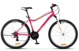 Велосипед Stels Miss 5000 V 26