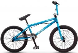 Велосипед Stels Saber