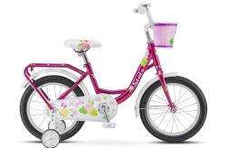 Велосипед Stels Flyte 14 (2019)