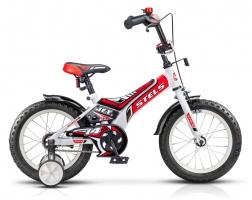 Велосипед Stels Jet 14 (2019)