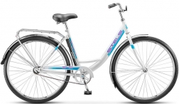 Велосипед Stels Navigator 345 Lady (2018)