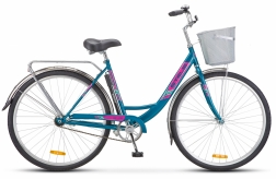 Велосипед Stels Navigator 345 Lady