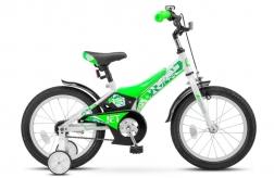 Велосипед Stels Jet 16 (2019) Стоимость уточняйте по телефону или в сообщениях !