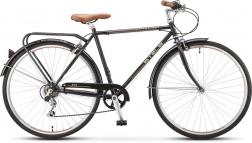 Велосипед Stels Navigator 360 (2019)