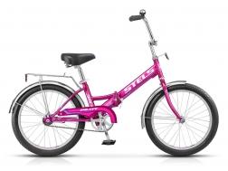 Велосипед Stels Pilot 310 (2019) Стоимость уточняйте по телефону или в сообщениях !