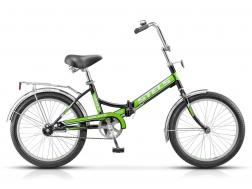 Велосипед Stels Pilot 410 (2019) Стоимость уточняйте по телефону или в сообщениях !