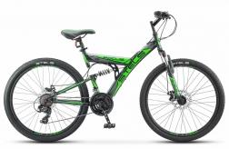 Велосипед Stels Focus MD 26 21-sp V010 (2019)  Стоимость уточняйте по телефону или в сообщениях !