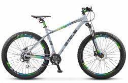 Велосипед Stels Adrenalin D 27.5″ V010 (2019) Стоимость уточняйте по телефону или в сообщениях !