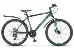Велосипед Stels Navigator 620 MD 26 V010 (2019) Стоимость уточняйте по телефону или в сообщениях !