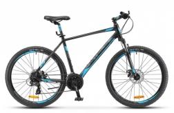 Велосипед Stels Navigator 630 MD 26″ V020 (2019) Стоимость уточняйте по телефону или в сообщениях !