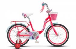 Велосипед Stels Jolly 16 V010 (2019) Стоимость уточняйте по телефону или в сообщениях !
