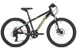 Велосипед Stinger Booxer EVO 24″