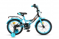 Велосипед детский MAXXPRO SPORT 12- 20 , расцветки в товаре !
