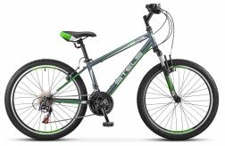 Велосипед Stels  Navigator 400 V 24 V030