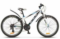 Велосипед Stels  Navigator 470 V 24 V020