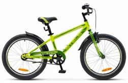 Велосипед Stels Pilot 200 Gent 20 Стоимость уточняйте по телефону или в сообщениях !