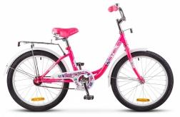 Велосипед Stels Pilot 200 Lady 20 Z010