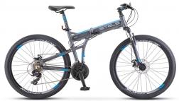 Велосипед STELS Pilot 970 MD 26 V021 (2018) Стоимость уточняйте по телефону или в сообщениях !