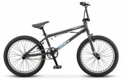 Велосипед Stels Tyrant 20″