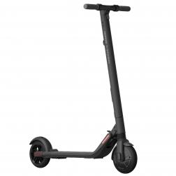 Электросамокат Ninebot от Segway KickScooter ES2 RUS