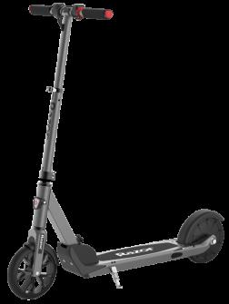 Электросамокат для детей и взрослых Razor E Prime