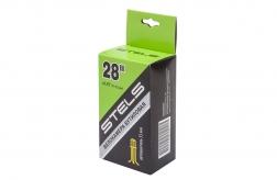 Велокамера STELS/SEYOUN 28″x1.75″ автовентиль, в инд. упаковке