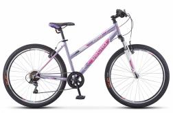 Велосипед Stels Десна 2600 V 26 V020