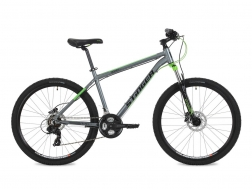 Stinger Graphit Evo 27.5