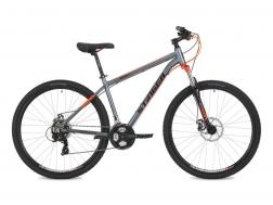 Велосипед Stinger Graphite STD 29 (2019)