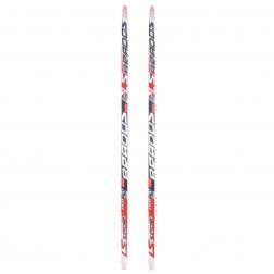Лыжи STC 150-205 Стоимость в товаре !