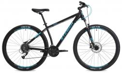 Велосипед Stinger RELOAD PRO 29
