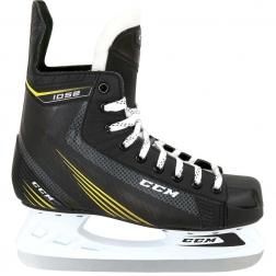 Коньки хоккейные CCM Tacks 1052 SR