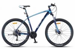 Велосипед Stels Navigator 760 MD 27.5″ V010 Стоимость уточняйте по телефону или в сообщениях !