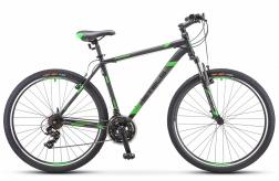 Велосипед Stels Navigator 900 V 29 V010 Стоимость уточняйте по телефону или в сообщениях !
