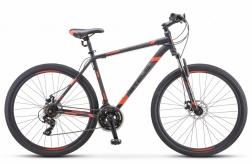 29 Велосипед Stels Navigator 900 MD 29 V010 (2018) Стоимость уточняйте по телефону или в сообщениях !