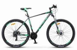 29 Велосипед Stels Navigator 930 MD 29 V010 (2019)