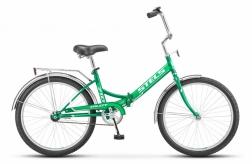 Велосипед Stels Pilot 710 (2019)