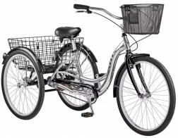 Велосипед Stels Energy-I 26″ V020 Стоимость уточняйте по телефону или в сообщениях !