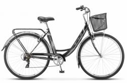Велосипед Stels Navigator 395 28 Z010 (2019)