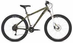 27.5 Горный велосипед Stinger Python 2019