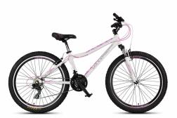 26″ Велосипед MAXXPRO-26 FLORINA